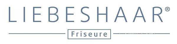 Liebeshaar logo.JPG