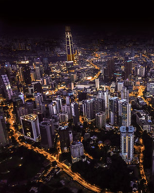 KL aerial night.jpg
