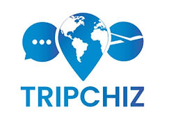 tripchiz logo.JPG