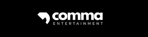 comma entertainment logo.jfif