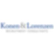 K&L logo.png