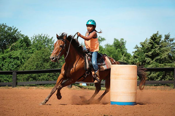 Barrel Racing Ava Tego.jpg