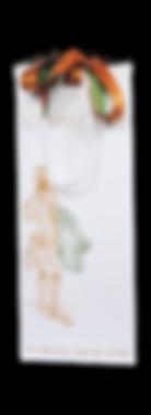 packaging-estaffier4.png