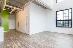 A/B Line- 01/02 Unit Living Room