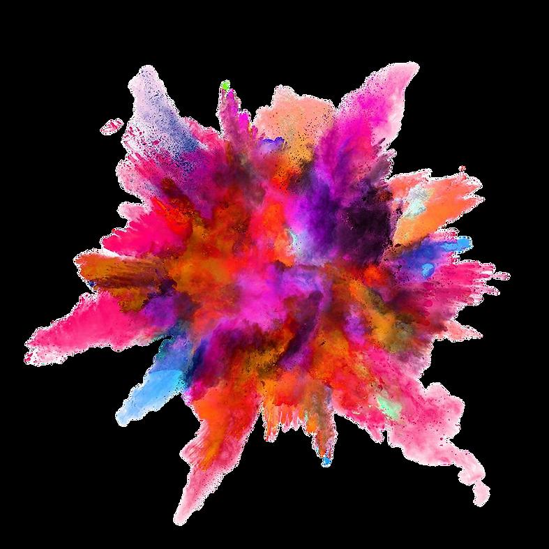 Paint-Art-PNG-Transparent.png