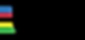 mtb2.jpg