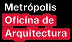 logo-metropolis.png
