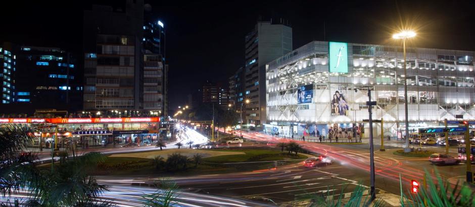 Miraflores vs. Barranco: ¿cuál atraerá a las inmobiliarias tras nuevas ordenanzas?