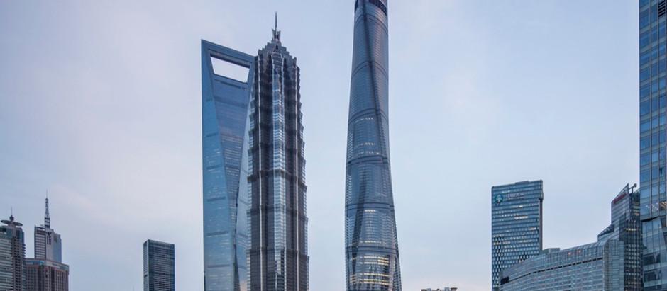 El futuro dinámico de China