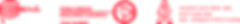 logos_rojo.png