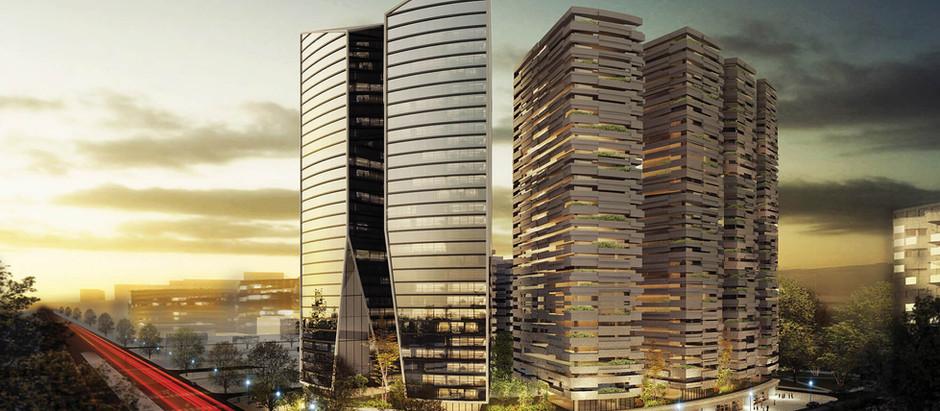 Video Nota: Los Grandes Proyectos para Lima