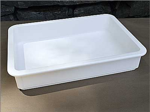 PURE Microgreen Home Kit Add-On Tray with Lid