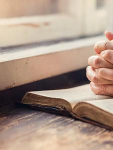 Prayer Request Now Online