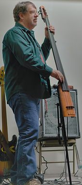 Kevin & His New Stand-Up Bass (2).jpg