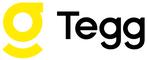 Tegg Logo.png