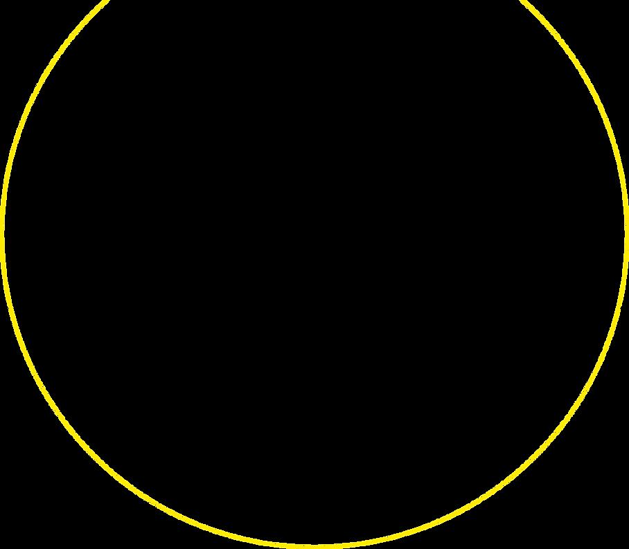 anel1-borda.png