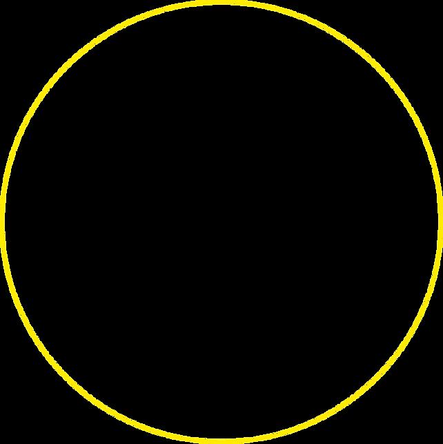 anel2-borda.png