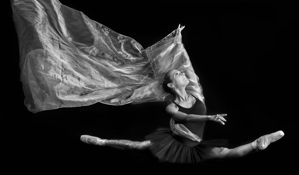 Clara Danse Sierre.jpg