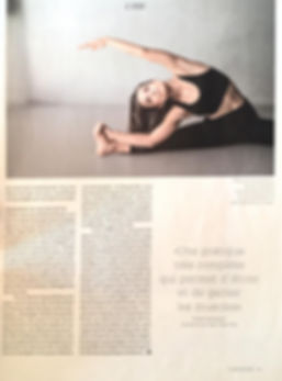 Article mag BAT-page-002.jpg