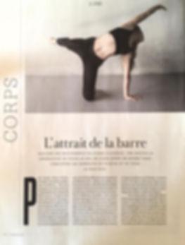 Article mag BAT-page-001.jpg