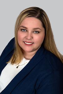 AMANDA RASBERRY