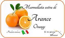 arance extra.JPG