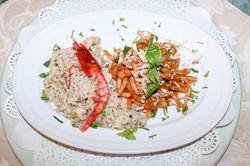 Giardino sul Mare ristorante 2