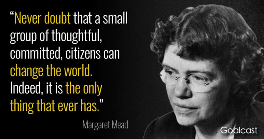 Margaret Mead.jpg