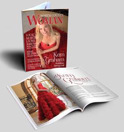 Magazine_Portfolio_NCW_Kem