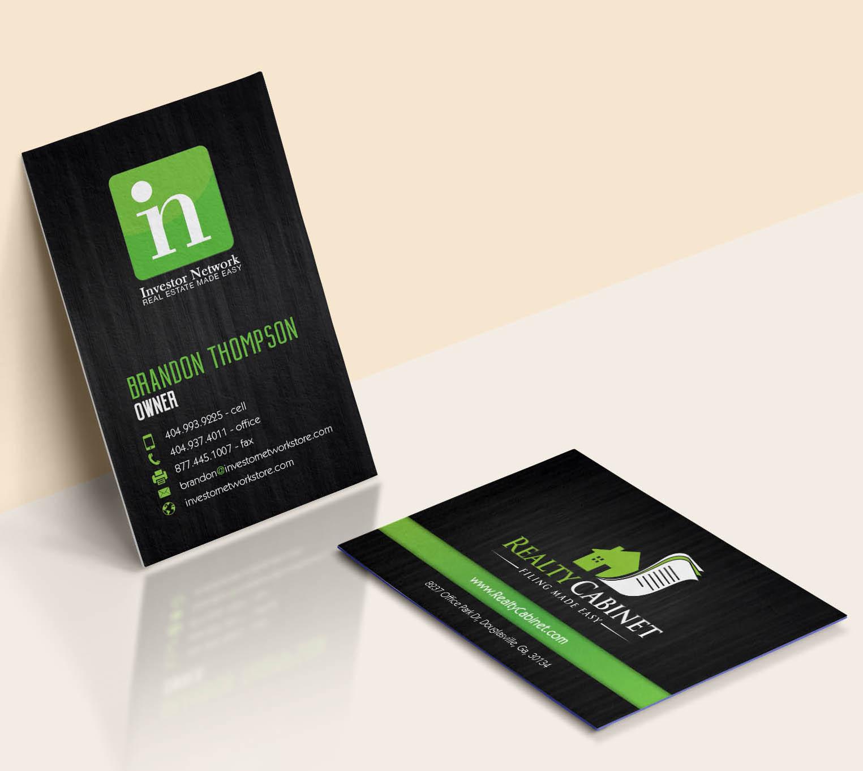 Business-Card-Mockup_IN_BRANDON