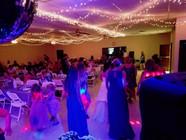 Schrader Wedding