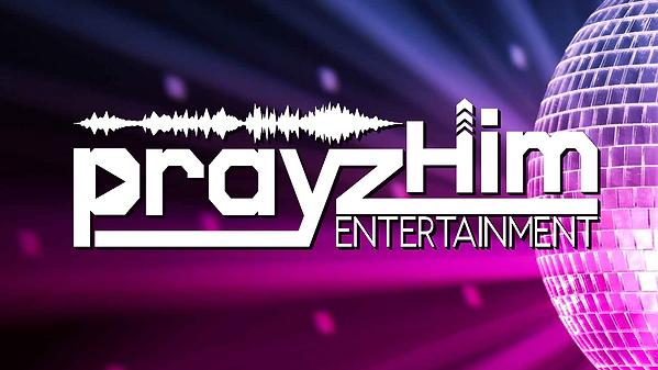 prayzhim_entertainment_discologo.png