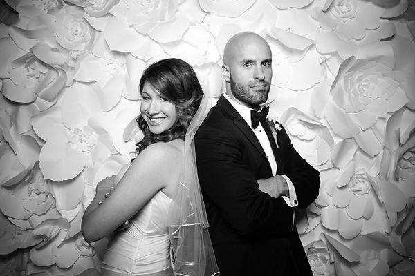 Monte_Bello_Estate_Wedding_Bride_Groom_P