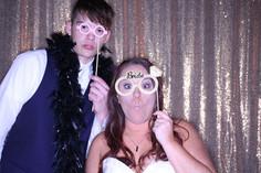 Glaha Wedding 2021