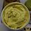 Thumbnail: Whipped Shea Butter