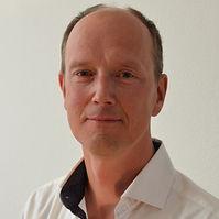 Portret Rick kleur vierkant.jpg