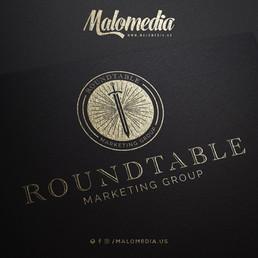 RMG Logo-min.jpg