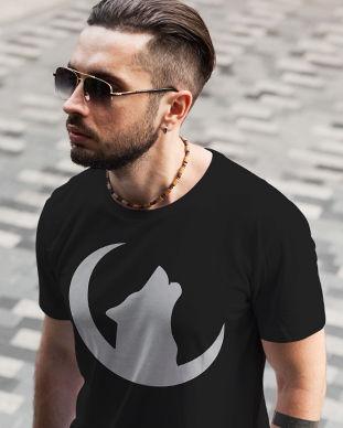 wolfpack_shirt.jpg