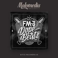 FM3-DOPE BEATS-min.jpg