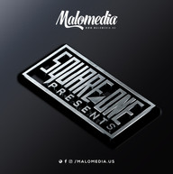 Square One Logo-min.jpg