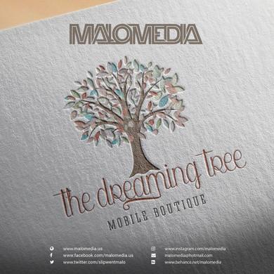 DT-Logo-MM-min.jpg