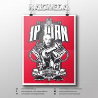 MM-IP_MAN-min.jpg