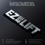 MM-EZLIFT-min.jpg