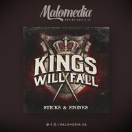 Kings will fall cover-min.jpg