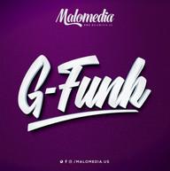 G-Funk-Logo-min.jpg