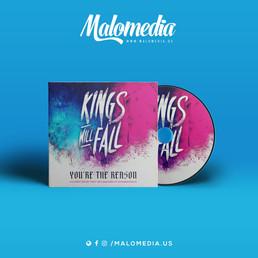 Kings Will Fall - Single-min.jpg