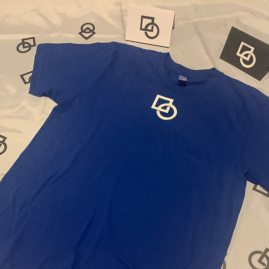 Large T- Shirt