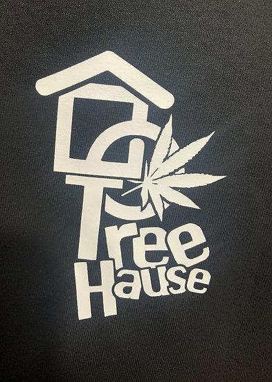 TreeHause Shirts