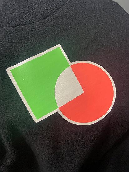 Byte full colour Logo