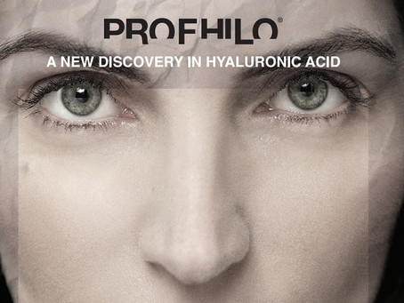 How Does Profhilo® Work?